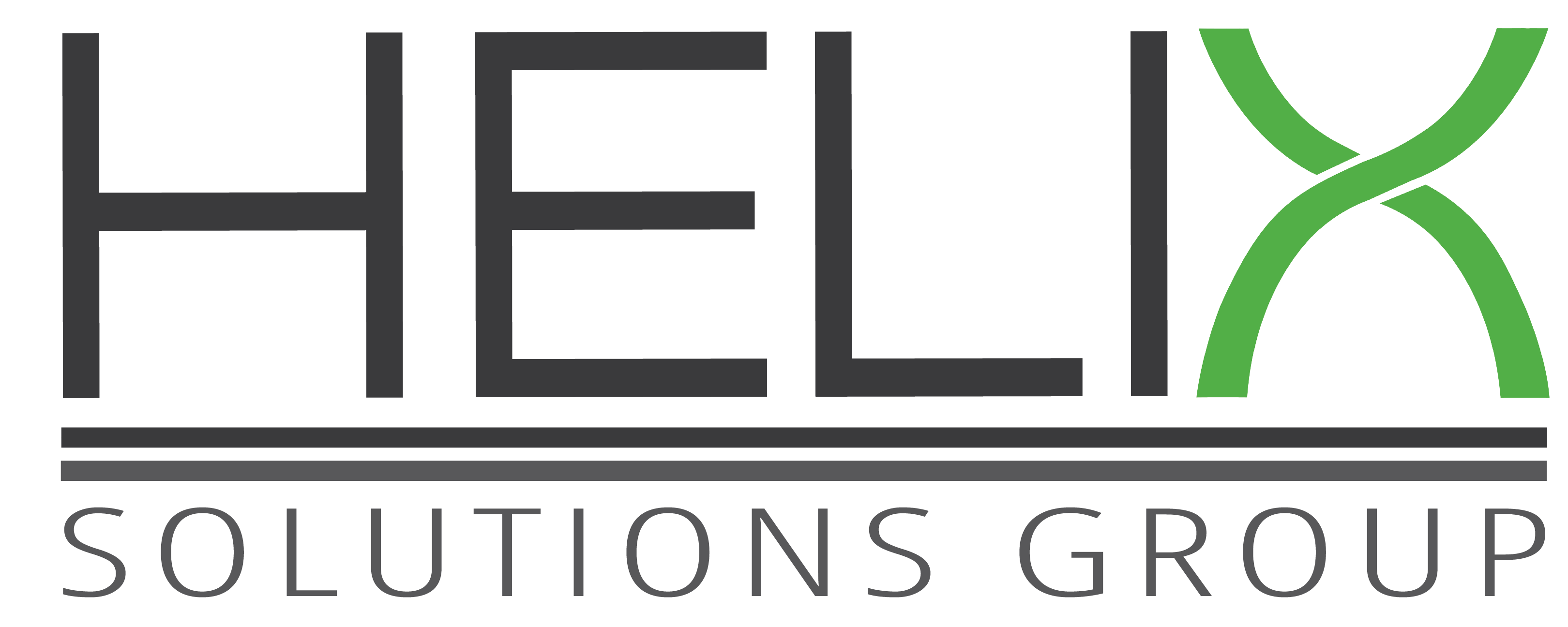 Helix Solutions Group